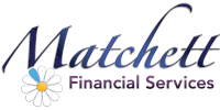 Matchett Financial